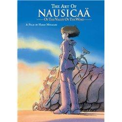 Libro. ÁRBOLES DE LARGO INVIERNO. UN ENSAYO SOBRE LA HUMILLACIÓN