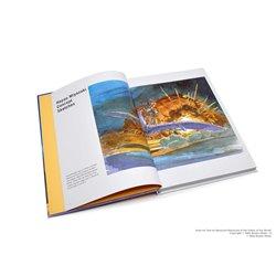 CUADERNILLO 34. LOS NIÑOS CABALLERO - EL PUEBLO DE LAS NIÑAS DE FUEGO