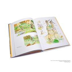 CUADERNILLO 33. COSAS PEQUEÑAS Y EXTRAORDINARIAS