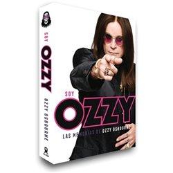 CUADERNILLO 32. ZAPATOS DE ARENA