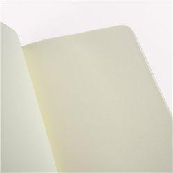 CUADERNILLO 11. LA GUERRA DE KLAMM