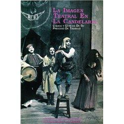 Libro. EL QUIJOTE