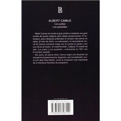 CUADERNILLO 43. LA PALABRA, EL RUIDO Y LA MÚSICA