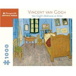 CUADERNILLO 53. EL FILO DE LAS MARIPOSAS