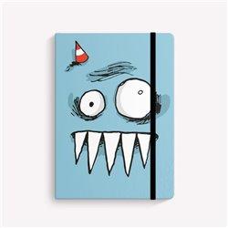 CUADERNILLO 78. ROMA AL FINAL DE LA VÍA
