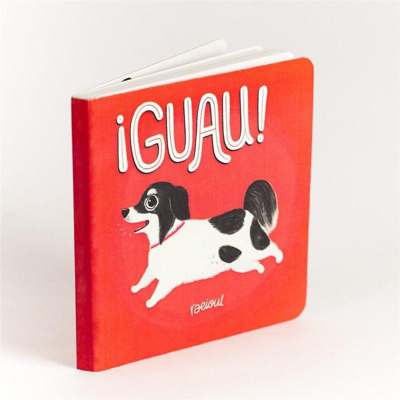 Libro. ESCRITURAS DEL SILENCIO