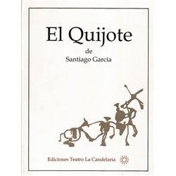 Libro. DRAMATURGIA DE IBERESCENA