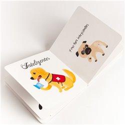 Libro. TEATRO HISTÓRICO CARGADO DE FANTASMAS: SEIS OBRAS
