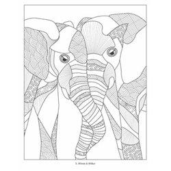 Libro. ENSAYOS SOBRE LOS GRIEGOS
