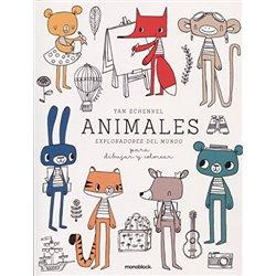 Libro. CUENTOS - OSCAR WILDE