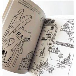 Libro. CUENTO FANTÁSTICO HISPANOAMERICANO SIGLO XX