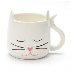 Libro. CÉSAR VALLEJO - UNA LECTURA DESDE CHILE: ANTOLOGÍA