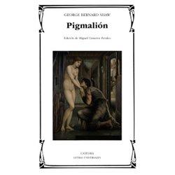 Libro. CIRUELA