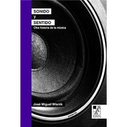 Libro. CHICO Y RITA