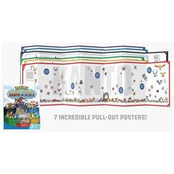 DVD. ¡CHIST! LES LUTHIERS. Antología