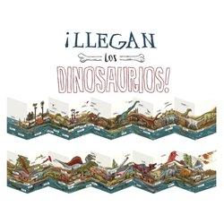 Cuadernillo 54. UNA ARTISTA DEL SUEÑO