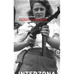 Cuadernillo 42. LAS LECCIONES ESCÉNICAS DE FERNANDO WAGNER
