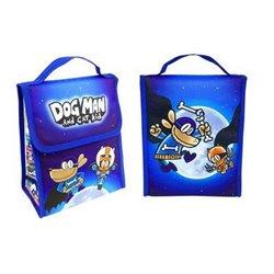 Revista PASO DE GATO No. 76