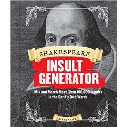 Libro. AMARES - EDUARDO GALEANO