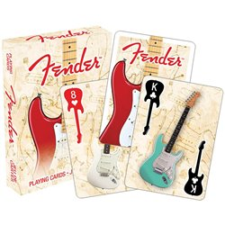 Libro. THE END OF THE FUCKING WORLD
