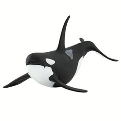 CD. BEATLES VI