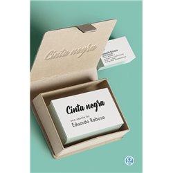 Libro. BRÚJULA PARA EL MUNDO CONTEMPORÁNEO