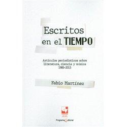 Libro. ANTE EL DOLOR DE LOS DEMÁS