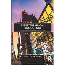 DVD. Luís Pescetti. LUIS TE VE.