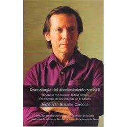 Libro. LA RICERCA DELLA BELLEZZA. Teatro Piccolo di Milano