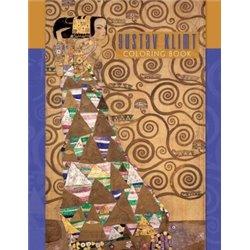 DVD. SOLEDAD Y LARGUIRUCHO