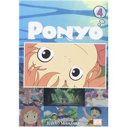 DVD. DON PASQUALE