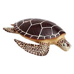 Libro. MÚSICA Y MUSICOTERAPIA