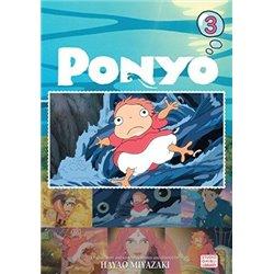 Libro. PEQUEÑO Y GRANDE. STEPHEN HAWKING