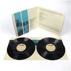 Libro. THE SOLDIER'S TALE