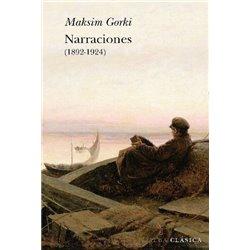 Libro. CON... ¡CIERTO ANIMAL!