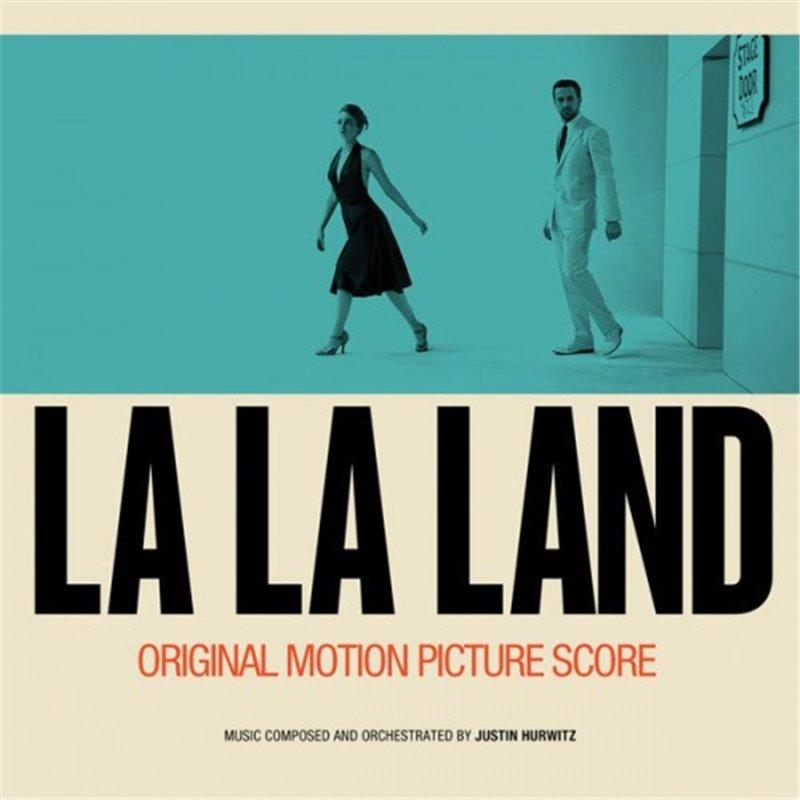 Libro. EL COLOR DE LA MAGIA. Una novela del Mundodisco