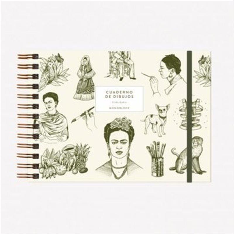 Libro. BRUJA MODERNA