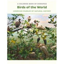Libro. TALLER DE YOGA PARA NIÑOS