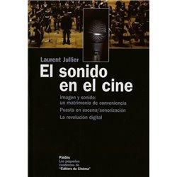 Blu-ray. ¡AY, CARMELA!