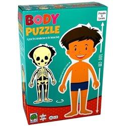 DVD. CUENTOS DE TOKIO