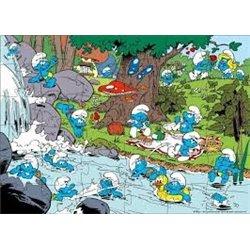 Libro. LA HISTORIA INTERMINABLE