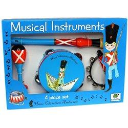Libro. CUENTOS DE AMOR VICTORIANOS