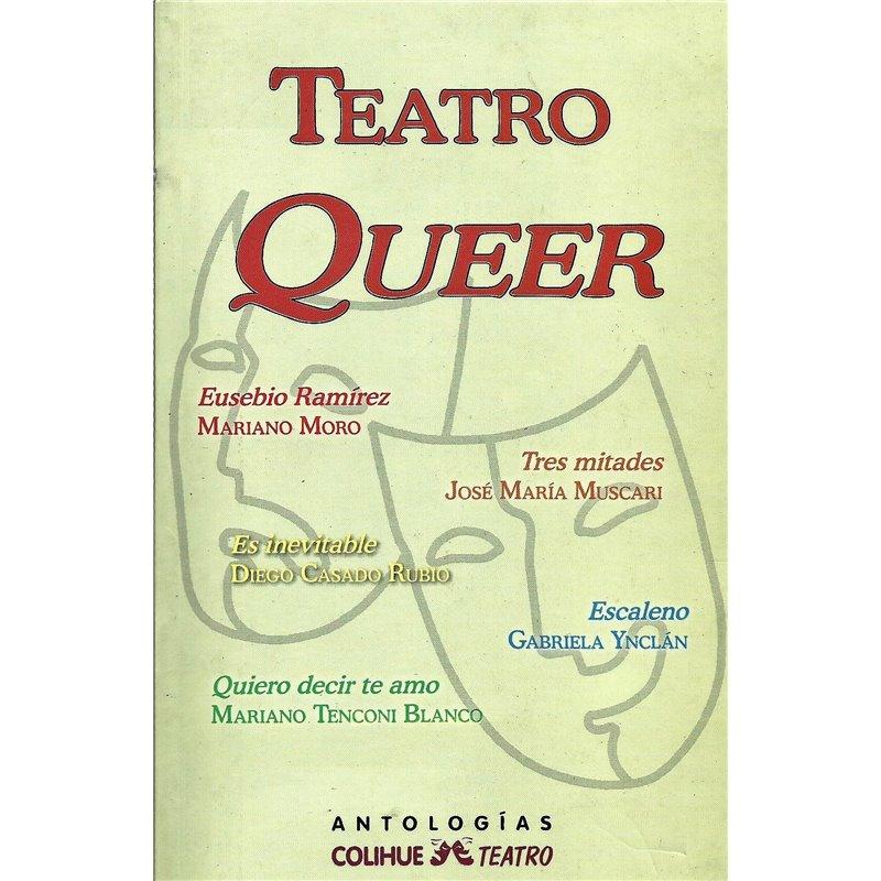TEATRO DOCUMENTAL LATINOAMERICANO: EL REFERENTE HISTÓRICO Y SU (RE)ESCRITURA DARMÁTICA