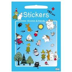 Libro pop-up. EL PATITO FEO