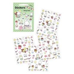 Libro. EL UNIVERSO DE MAKOTO SHINKAI A TRAVÉS DEL TIEMPO, LA DISTANCIA Y EL ESPACIO