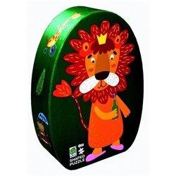 Libro. MUJERES DE GHIBLI - LA HUELLA FEMENINA DE MIYAZAKI EN EL ANIME