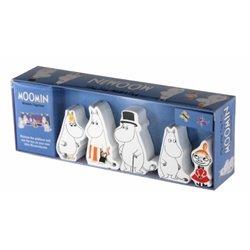 Libro. EVOLUCIÓN - TODA LA HISTORIA