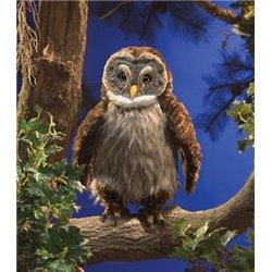 Libro. TALLER DE LECTURA: EL MÉTODO