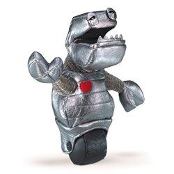 Libro. INICIACIÓN A LA MAGIA CON CARTAS