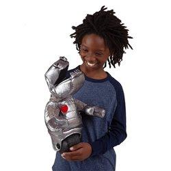 Libro. LEER CON RAYOS X - 25 OBRAS MAESTRAS QUE MEJORARÁN TU ESCRITURA